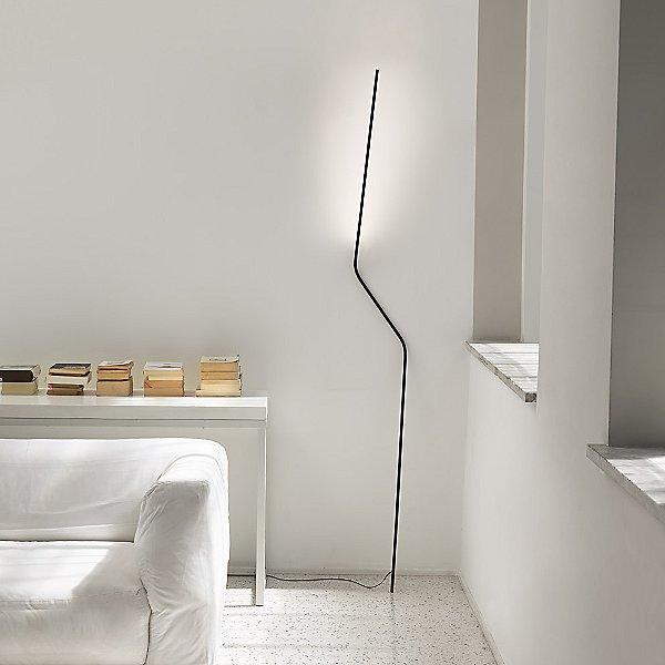 NEO LED Floor Lamp