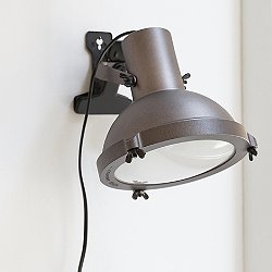 Projecteur Wall / Table Lamp