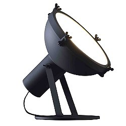 Projecteur Floor Lamp