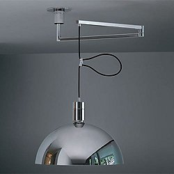 AS41Z Pendant Light