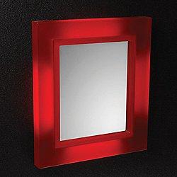 Revision Mirror 22-Inch