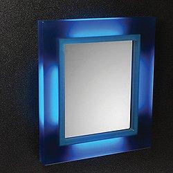 Revision Mirror 30-Inch