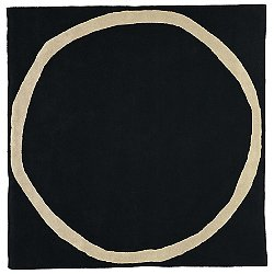 Aros Square Rug