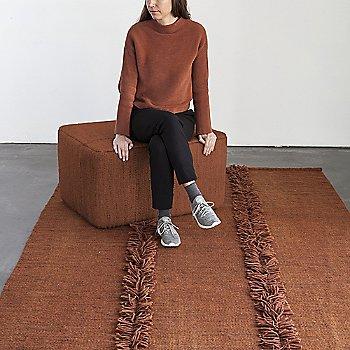 Shown in Brick