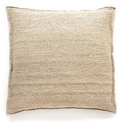 Wellbeing Heavy Cushion