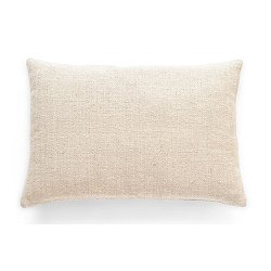 Wellbeing Light Lumbar Cushion