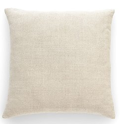Wellbeing Light Cushion