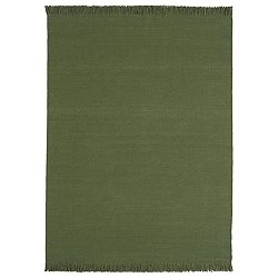 Colors Area Rug
