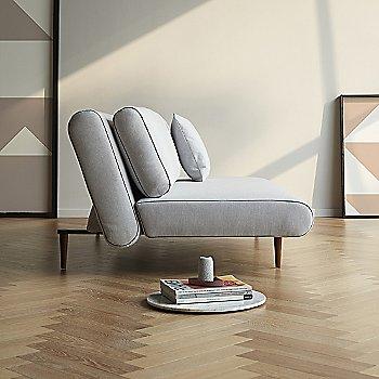 Elegance Light Grey