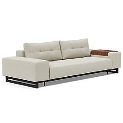 Grand D.E.L Sofa