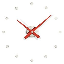 Rodon Mini Wall Clock
