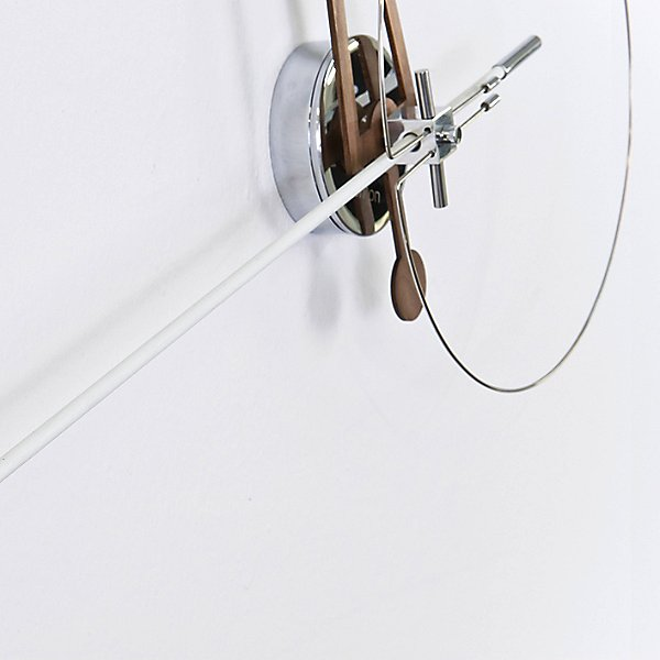 Cris Wall Clock