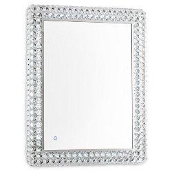 Windsor LED Rectangular Mirror