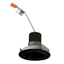 Iolite 4-Inch Reflector LED Trim