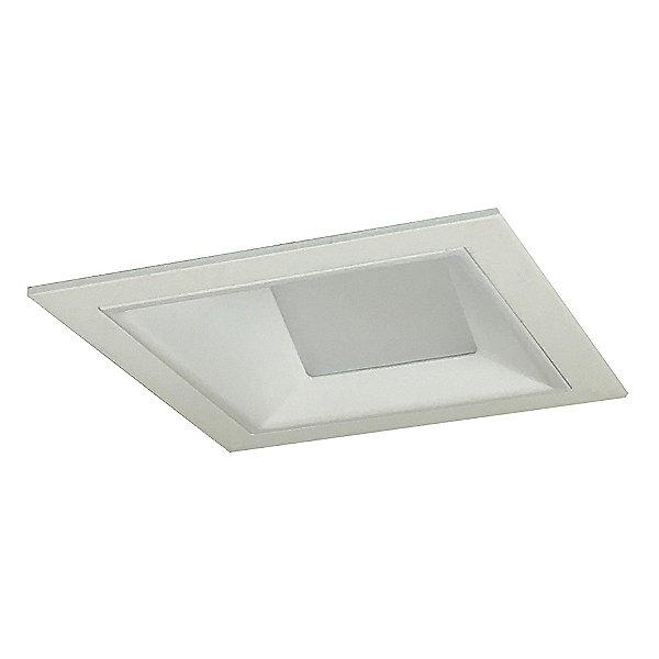 Iolite MLS LED Wall Wash One Head Trim