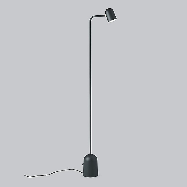 Buddy Floor Lamp