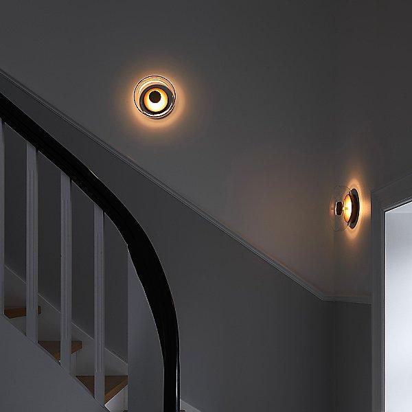 Blossi LED Wall / Flush Mount Ceiling Light