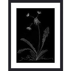 Dandelion Garden I