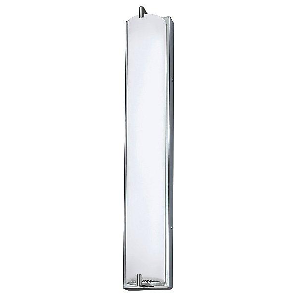 Alto LED Vanity Light