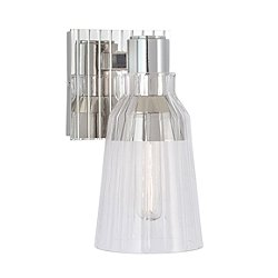 Carnival Wall Sconce