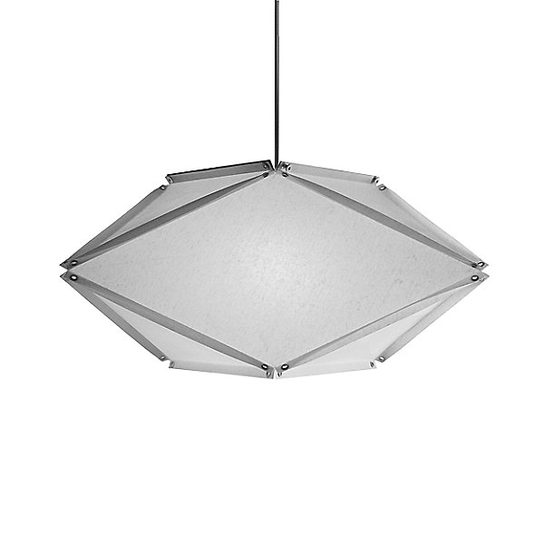 Fold Diamant LED Pendant Light