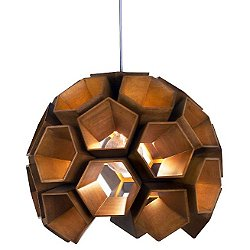 Constella Small Pendant Light