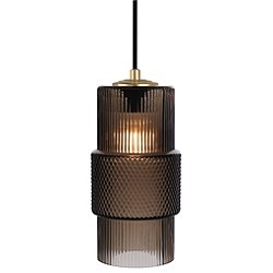Mimo Cylinder Pendant Light