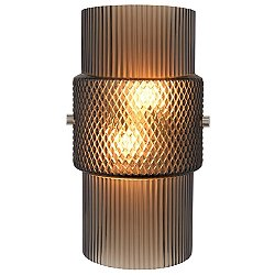 Mimo Wall Sconce