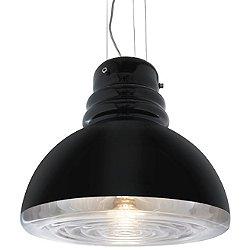 Grande Torino Pendant Light