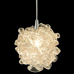 Nebula Pendant Light