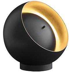 Eva LED Table Lamp
