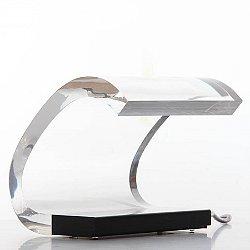 Acrilica LED Table Lamp
