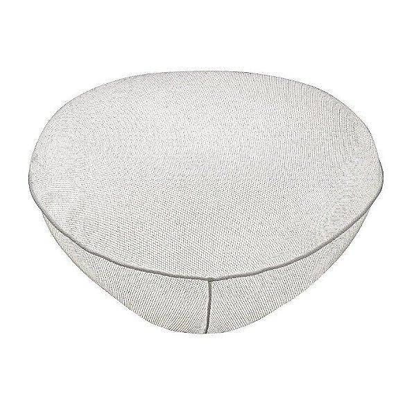 Pill-Low Outdoor Floor Lamp