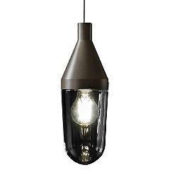 Niwa Outdoor Mini Pendant Light