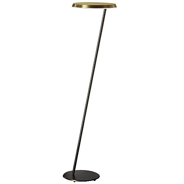 Amanita LED Floor Lamp