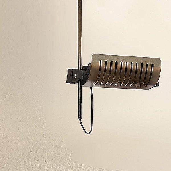 Colombo LED Pendant