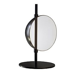 Superluna Table Lamp