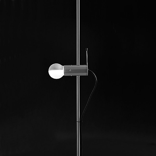 Agnoli Floor Lamp
