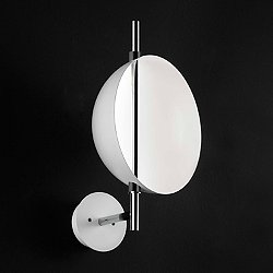 Superluna Wall Sconce
