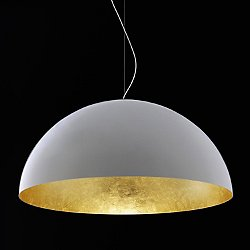 Sonora Pendant Light