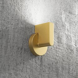 Vane Wall Sconce
