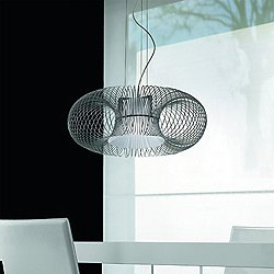 Spring SO55 Pendant Light