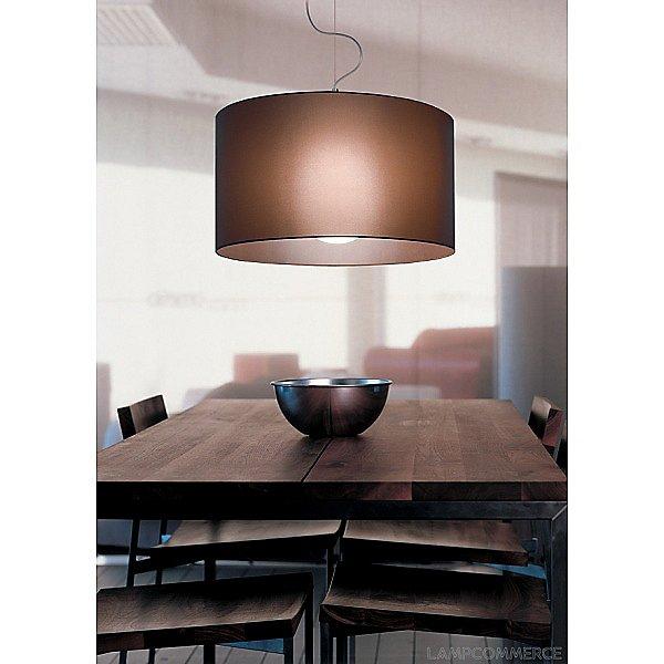 Fog Pendant Light