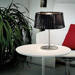 Ribbon Table Lamp