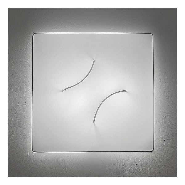 In And Out Wall Sconce
