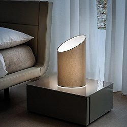 Pank TA Table Lamp