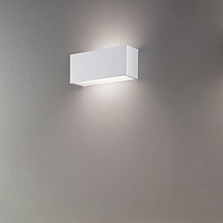 Sunrise Eco PA270 Wall Sconce