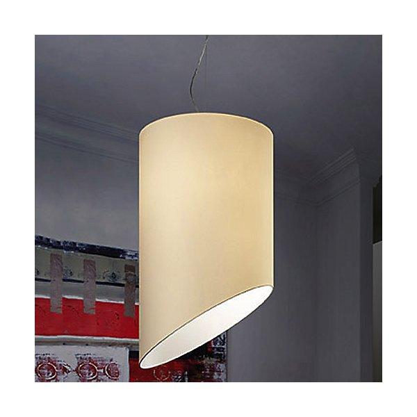 Pank PL Pendant Light
