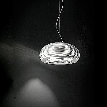 Cueva LED Pendant Light