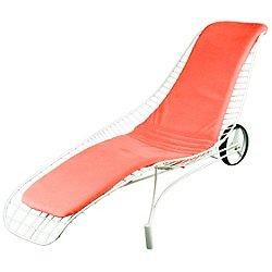 Capricorn Chaise